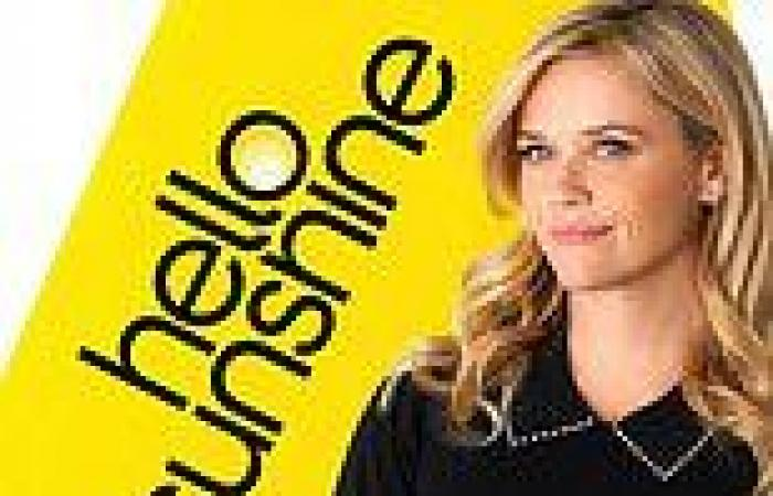 Two decades later, we love witherspoon for all her movie roles plus many other things—her amazing book club picks, big little lies, and draper james. Reese Witherspoon's Hello Sunshine is being sold for ...