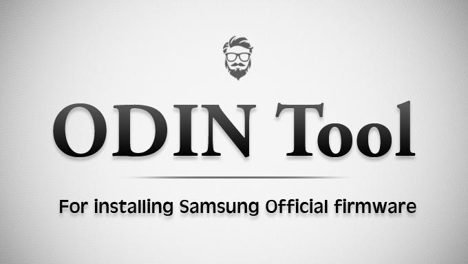 Download Odin3
