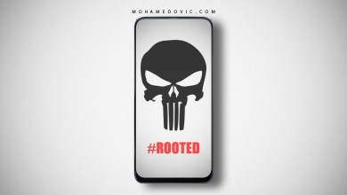 best 50 Apps fot rooted android devices