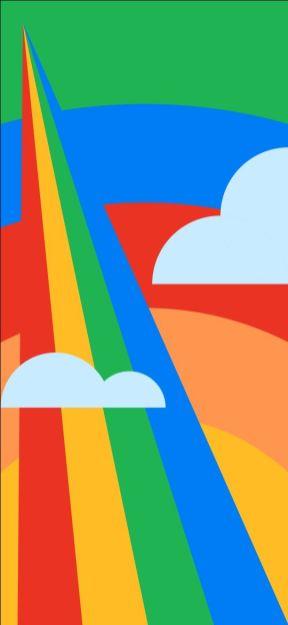 Google-Pixel-4a-Wallpaper-Mohamedovic (9)