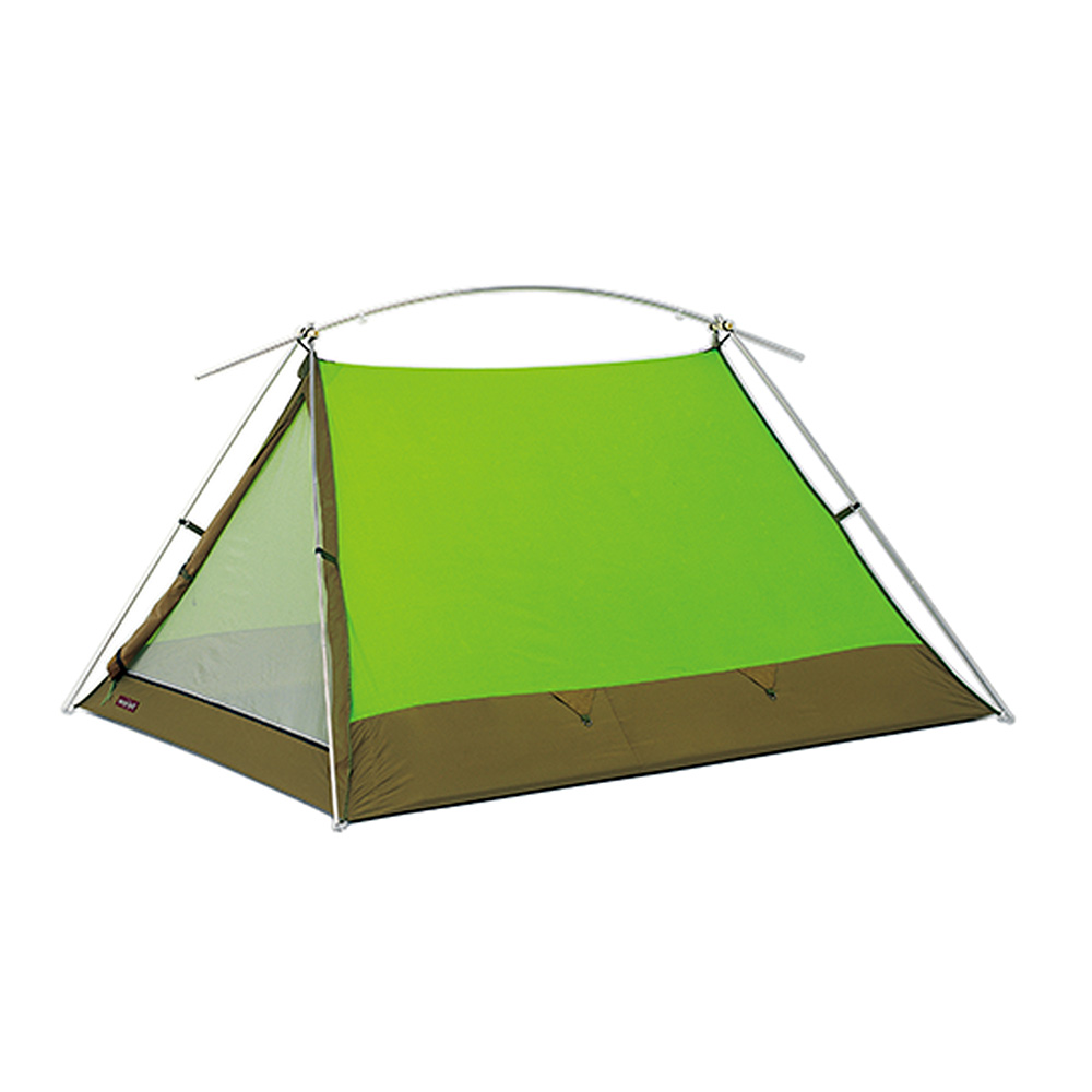 Moon Light Tent 3 Body