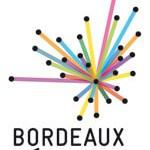 Logo Bordeaux Metropole_vertical