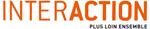 Logo Interaction_FR