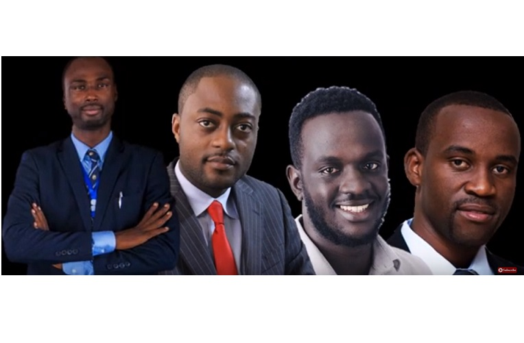 Kumatoo/ Who's Who of the Top African Inventors Revolutionizing Healthcare