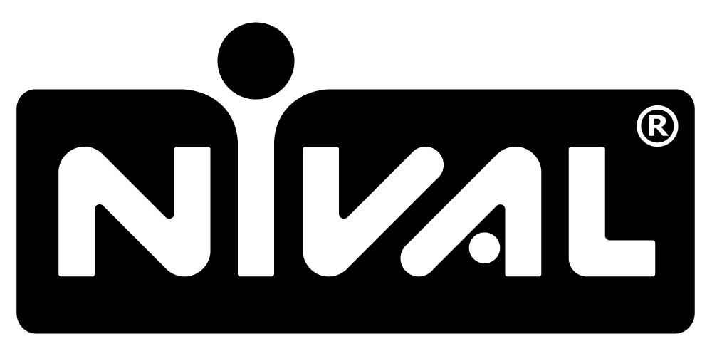 Nival, Blitzkrieg 3, RTS