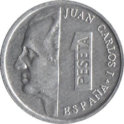Acertijo de la peseta