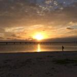 Miyako Sunset Beach