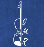 Metropolitan Orchestra of Rennes