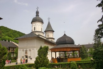 manastirea-secu