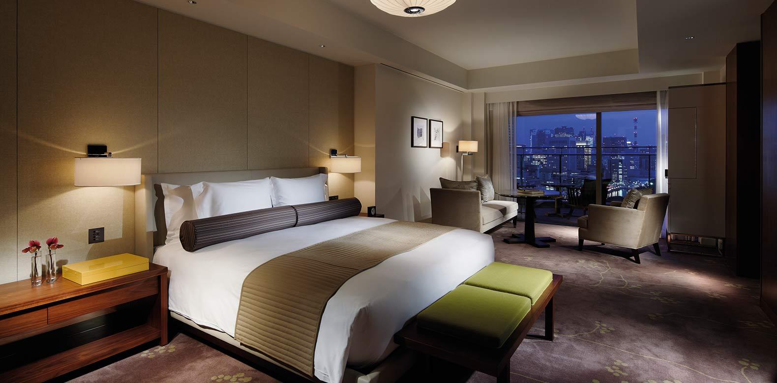 best kitchen floors backsplash tile for palace hotel tokyo | marunouchi accommodation grand ...