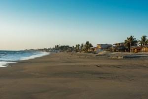 Piura – Wüstenstadt mit Charme