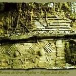 ruinen-gran-pajaten