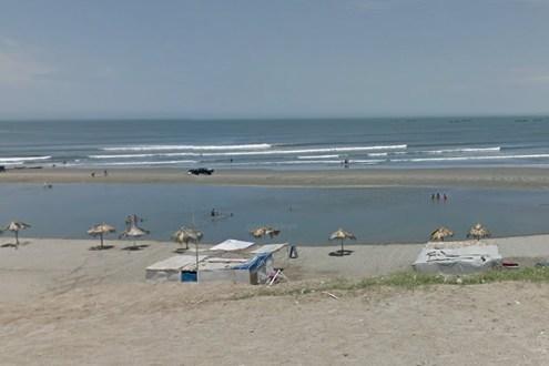 Puerto Chicama – The legendary surfers paradise