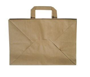Catering Paper Bags