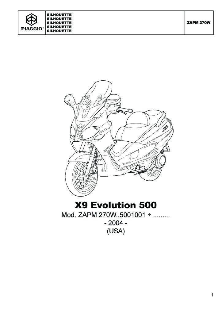 x9 evo 500 parts 2004 usa.pdf (14.6 MB)