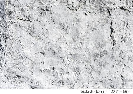 白底水泥牆背景-照片素材(圖片) [22716665] - PIXTA圖庫
