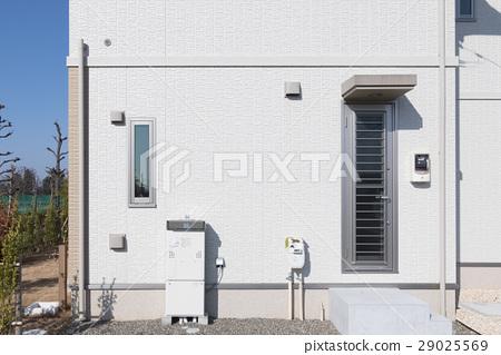kitchen exhaust vent pictures of countertops 服务使用门厨房排气口 图库照片 29025569 pixta 服务使用门厨房排气口29025569