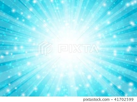 底圖 背景 背景圖-插圖素材 [41702599] - PIXTA圖庫