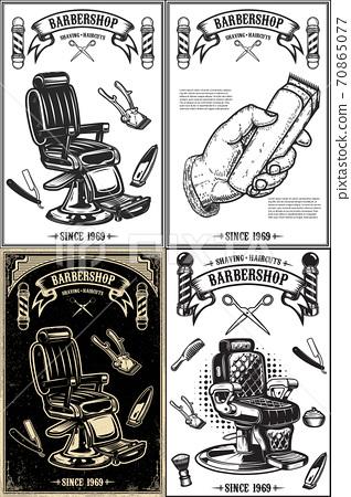 https www pixtastock com illustration 70865077