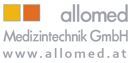 1_Allomed LogoWeb-01