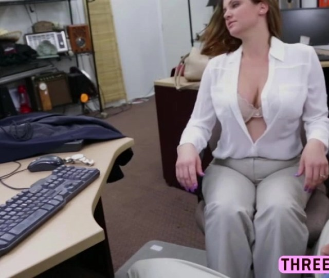 Cougar Bangros Milf Shows Her Tits In The Shop And Sexed Like A Pro Pornoreino Com