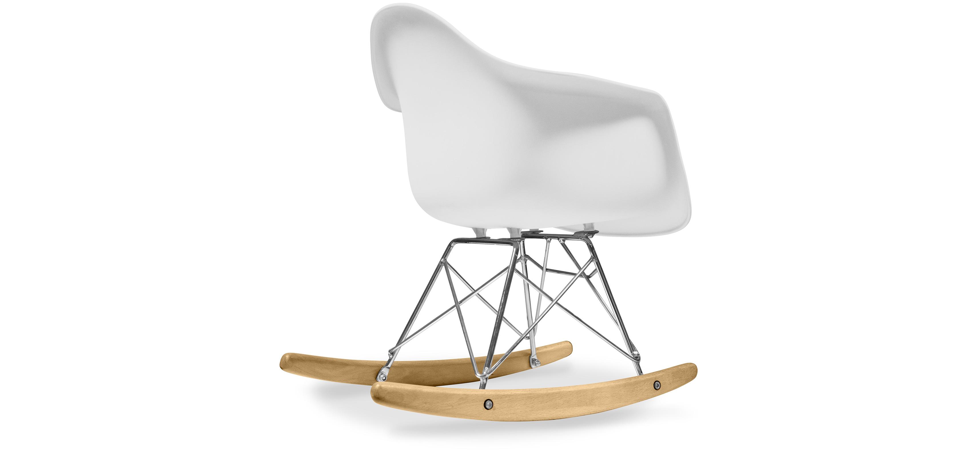 balance chair for kids cosco high manual children polypropylene matt