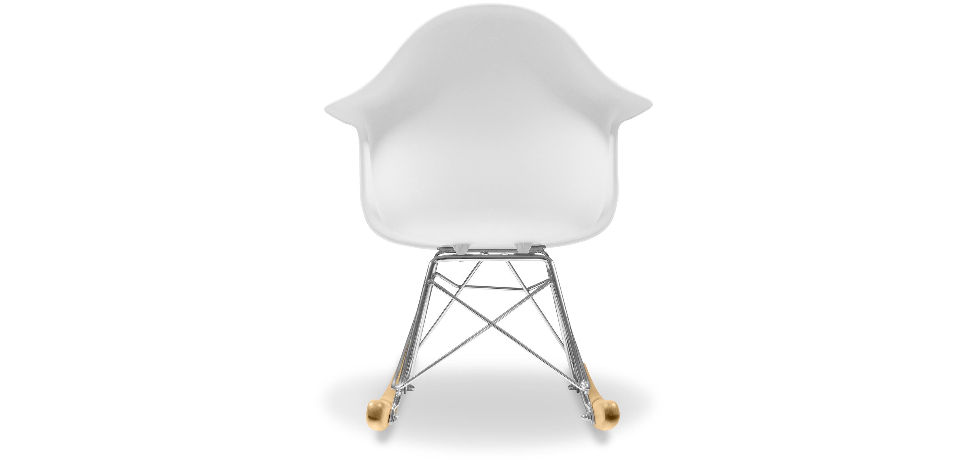 balance chair for kids garden table and 2 chairs b q children polypropylene matt