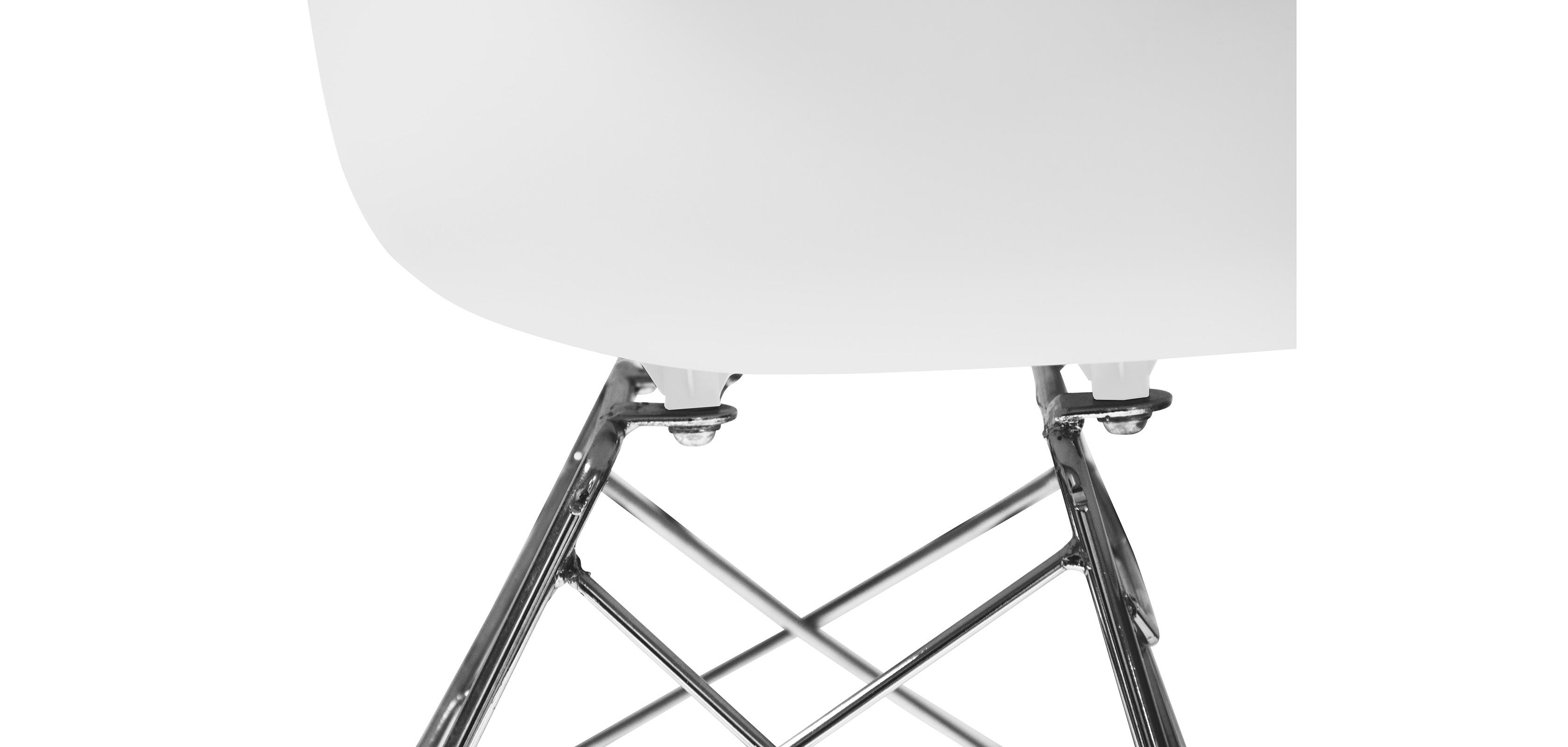 balance chair for kids covers universal children polypropylene matt