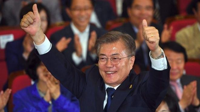 South Korea To Expand Visa Free Travel, Stays For ASEAN Members To Boost Economy