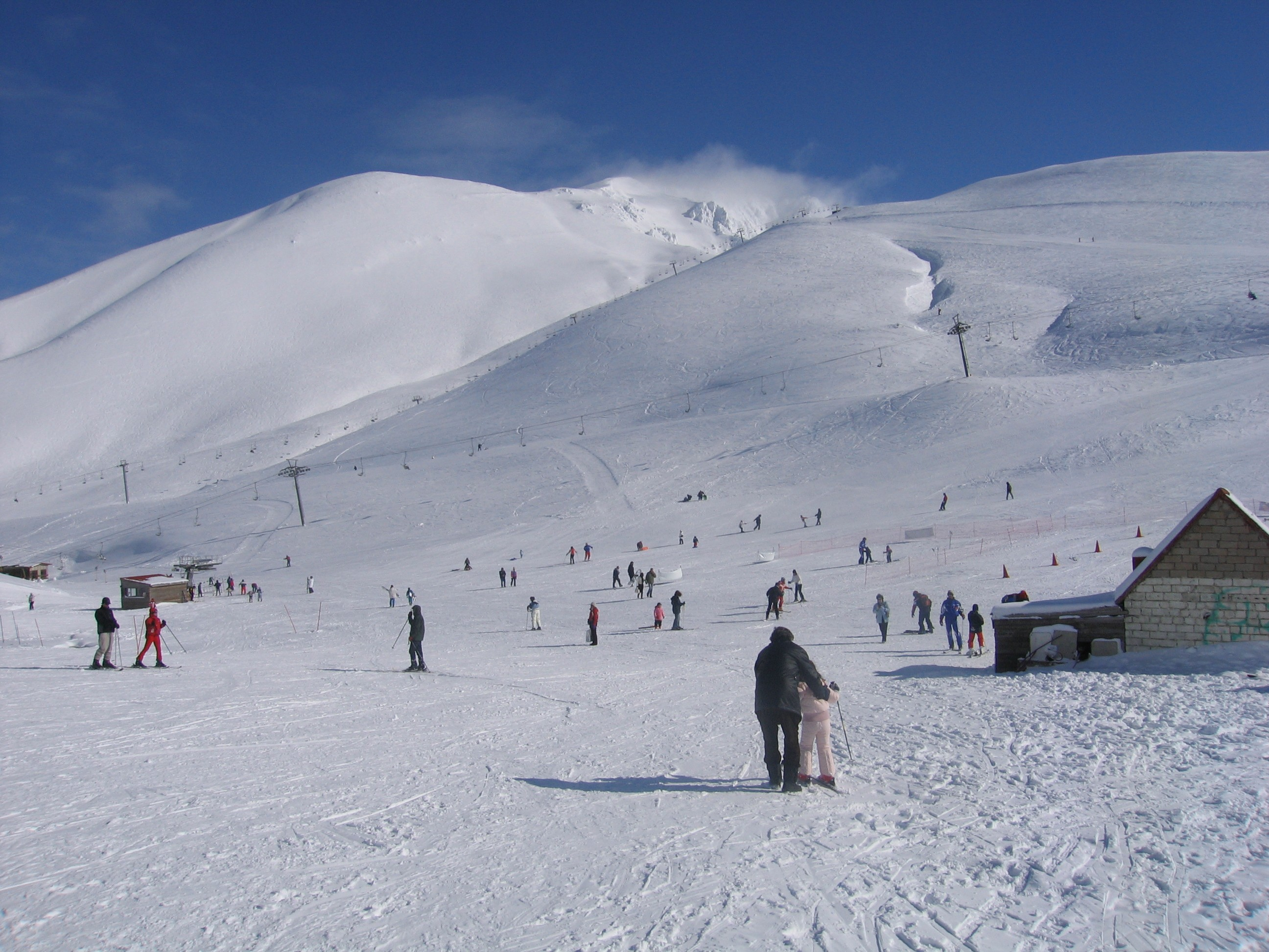 On-Karpenisi-ski-resort1