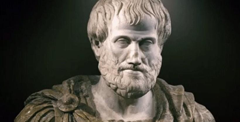 Αποτέλεσμα εικόνας για Aristotle