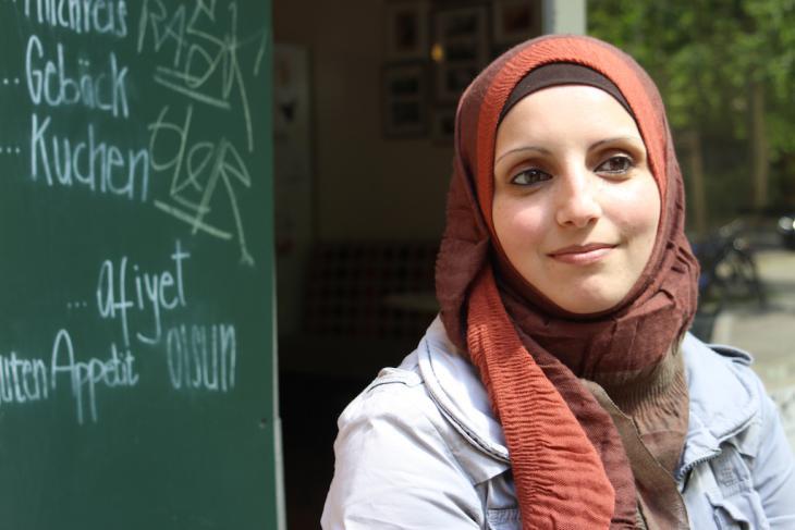 Susanne Kaiser hebron a divided city palestine is like a prison qantara de