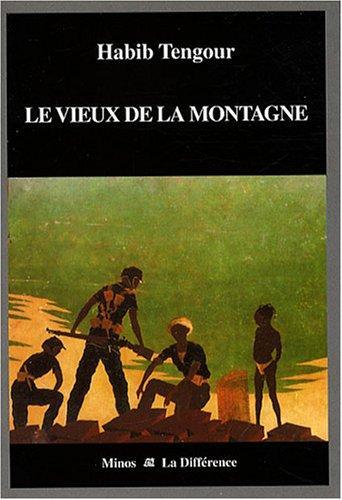 Le Vieux De La Montagne : vieux, montagne, Review:, Habib, Tengour's, Vieux, Montagne
