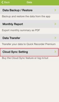 QMR_Cloud_Sync
