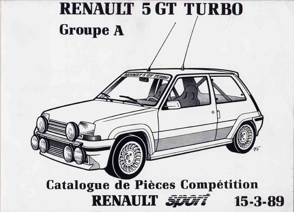 1989 renault 5 gt turbo parts.pdf (3.99 MB)