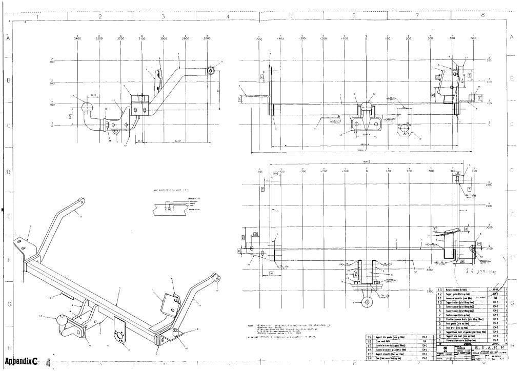 plan attelage scenic i megane i monospace court rx4.pdf