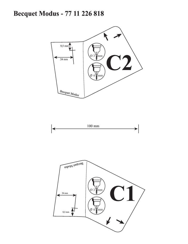 modus gabarit percage becquet monospace long ph1 2.pdf (25