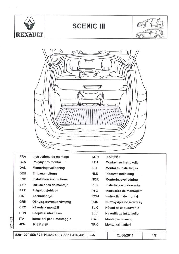 fitting instruction trunk cover scenic iii ph1 2.pdf (2.21 MB)