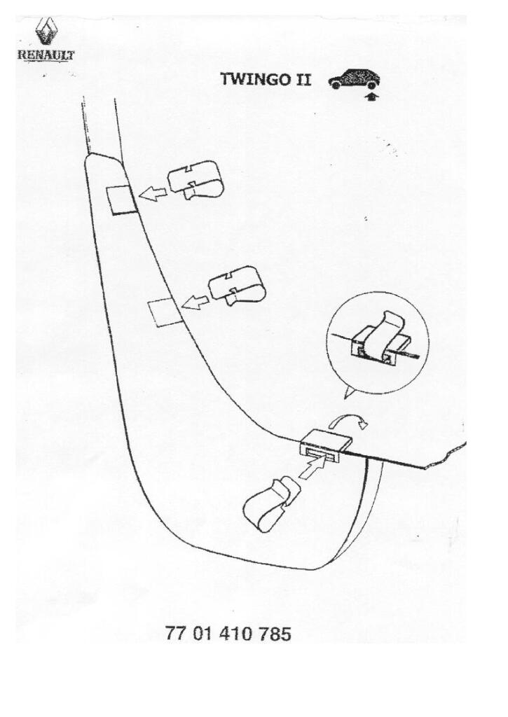 twingo notice bavettes arriere.pdf (62.6 KB)