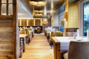Nice Restaurant Garmisch Garmisch