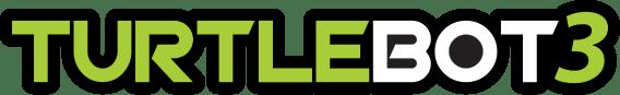 pruduct_logo_TB3.png?ver=20180202