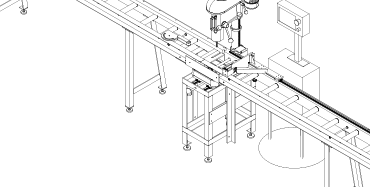 Rol-Pas – production lines, machines and workstands