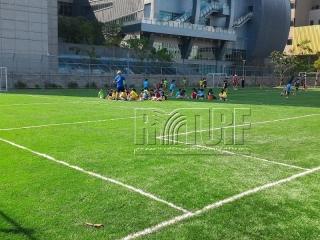 Taipei European School Wenlin Campus