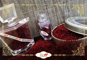 Negin Saffron | wholesaler Negin Saffron | All red saffron | Red saffron