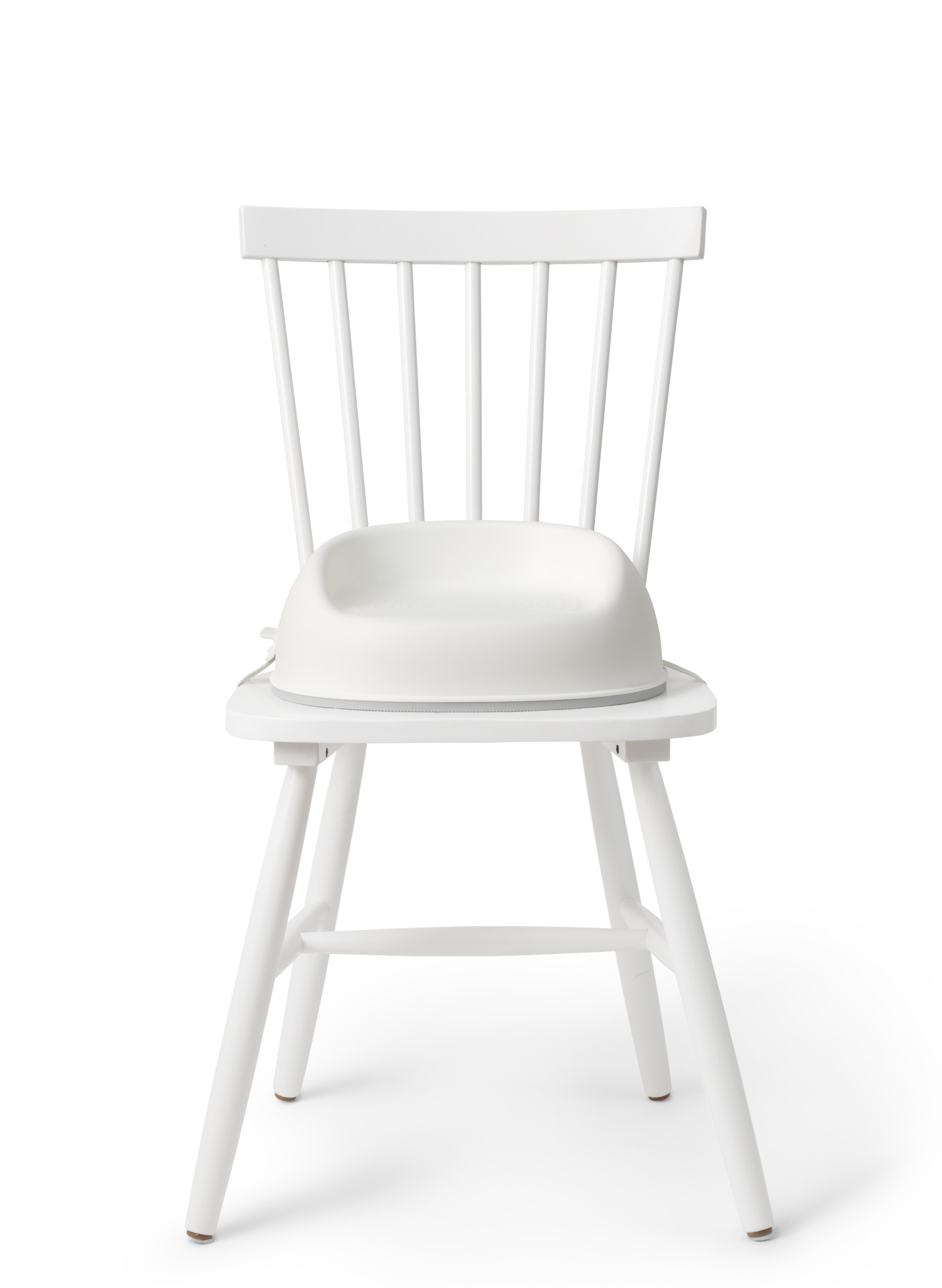 baby bjorn booster chair hunting chairs and stools babybjÖrn seat white scandinavian