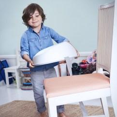 Baby Bjorn Booster Chair Design Revolving BabybjÖrn Seat White Scandinavian