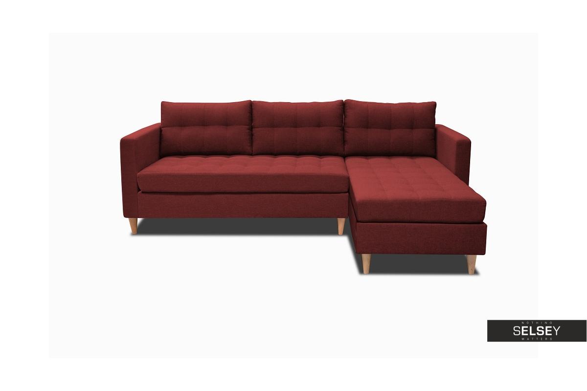 ankara reversible corner sofa red leather pictures copenhagen