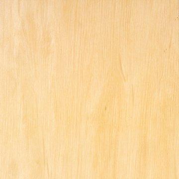 Hornbeam Wood