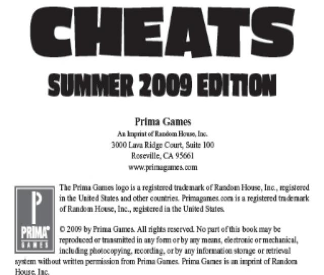 D0 B6 D1 83 D1 80 D0 Bd D0 B0 D0 Bb Codes Cheats 2009 Psp Ps2 Ps3 Xbox Xbox 360 Wii