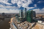 moscow city2